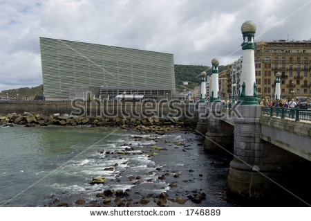 Euskera Stock Photos, Images, & Pictures.