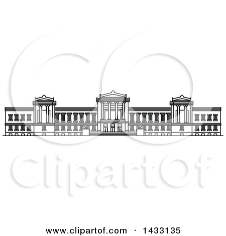 Royalty Free Stock Illustrations of Coloring Pages by Vector.