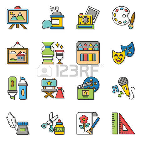 85 Museum Fine Arts Stock Vector Illustration And Royalty Free.