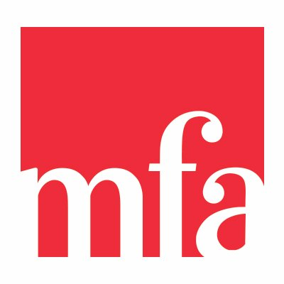 Museum of Fine Arts (@mfaboston).