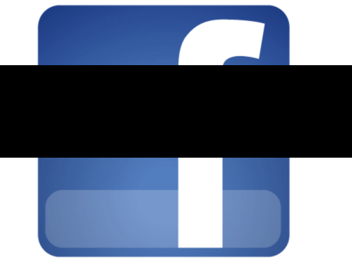 Facebook Content Police Censors Image from a German Museum.
