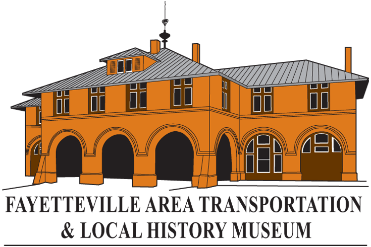 Parks and Recreation : Fayetteville Area Transportation and Local.