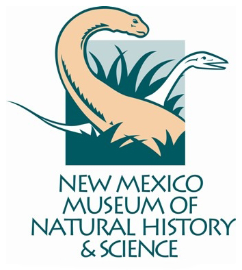 New Mexico Museum of Natural History & Science.