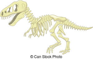 Natural history museum Clip Art Vector Graphics. 59 Natural.