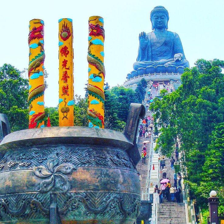 1000+ ideas about China Buddha on Pinterest.