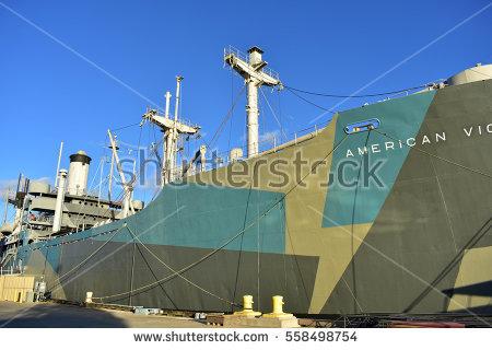Museum Ship Stock fotos, billeder til fri afbenyttelse og vektorer.