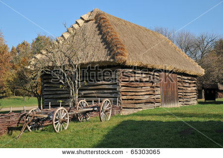 Open air museum Stock Photos, Images, & Pictures.