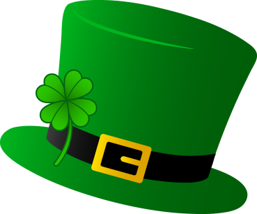 Red Mill Museum Village to host St. Patrick's Day party.