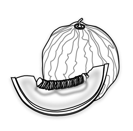 1000+ images about Seed Label clipart on Pinterest.