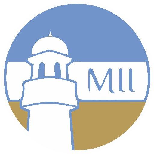 """MII KMFM UGM on Twitter: """"Mading ini terbit di Mushola Mipa Utara."""