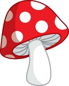 1000+ ideas about Cartoon Mushroom on Pinterest.