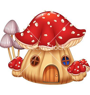 1000+ ideas about Cartoon Mushroom on Pinterest.