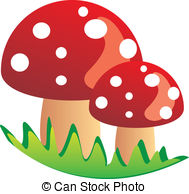 Mushroom Stock Illustrations. 19,413 Mushroom clip art images and.