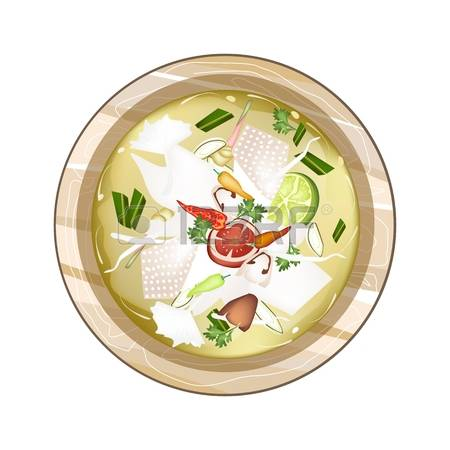 76 Chicken Broth Stock Illustrations, Cliparts And Royalty Free.