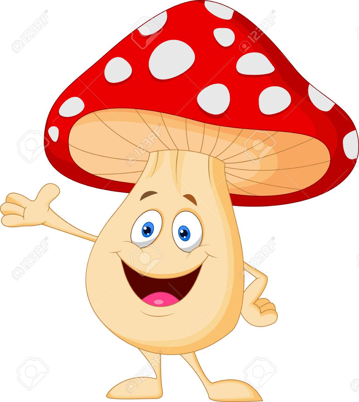 Showing post & media for Cartoon mushroom hat.