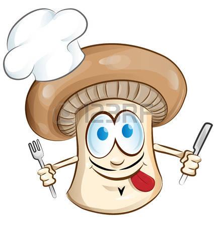 Mushroom Hat Images & Stock Pictures. Royalty Free Mushroom Hat.