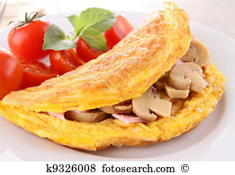 Omelette Images and Stock Photos. 10,708 omelette photography and.