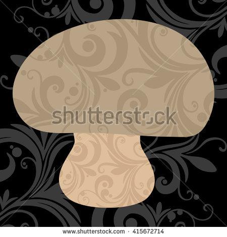 Sharvari Mehendale's Portfolio on Shutterstock.