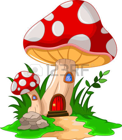Mushroom Stock Photos Images. Royalty Free Mushroom Images And.