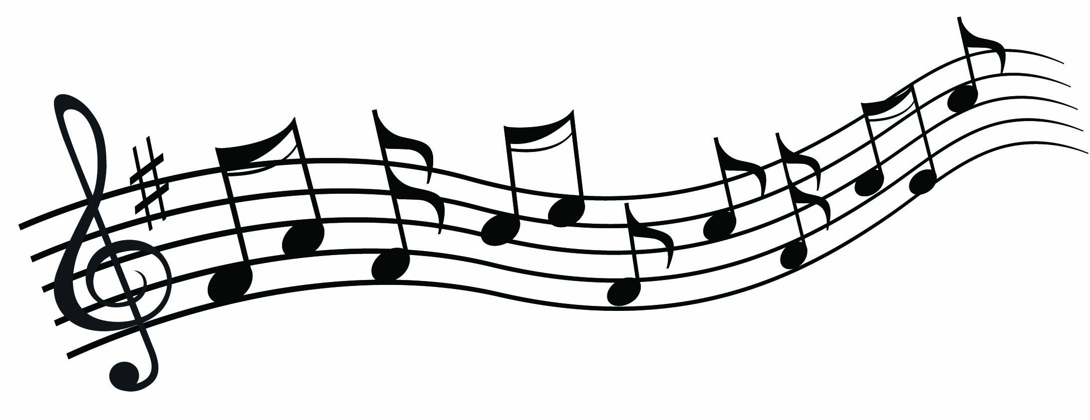 Clipart Music & Music Clip Art Images.
