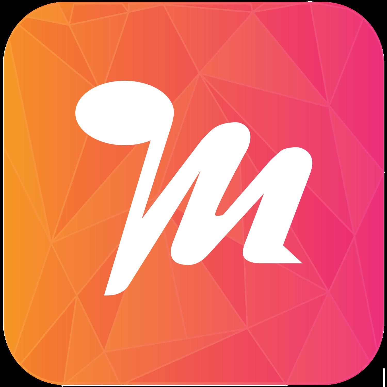 File:Muse Music App Logo.png.