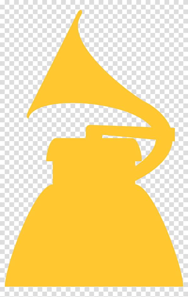 Music, Grammy Awards, Academy Awards, Grammy Award For Best.
