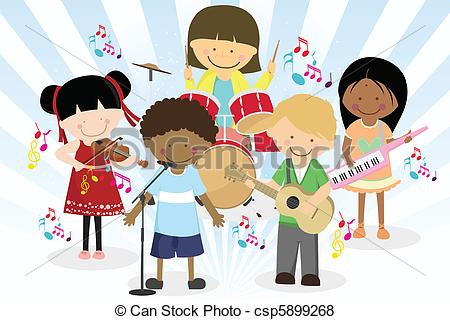 Bands Clip Art and Stock Illustrations. 54,586 Bands EPS.
