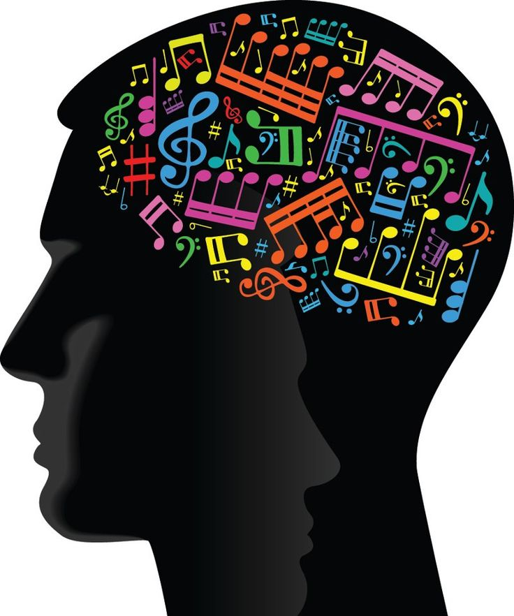 30 best images about Instrumental Music Education on Pinterest.