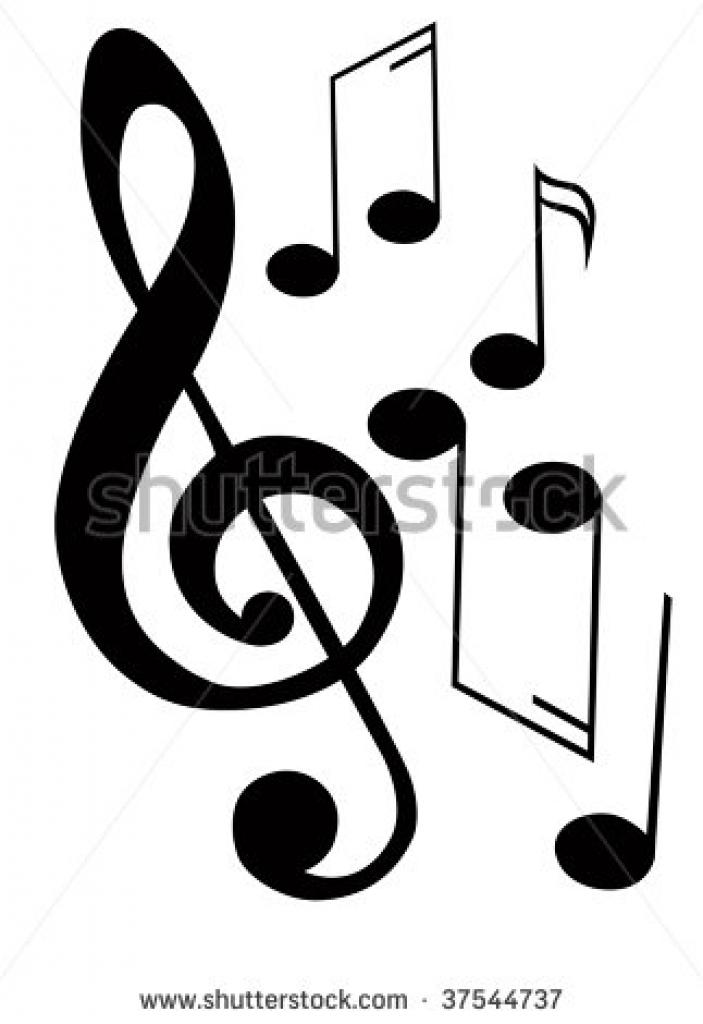 music brain clipart music brain clipart free musical staff clip.