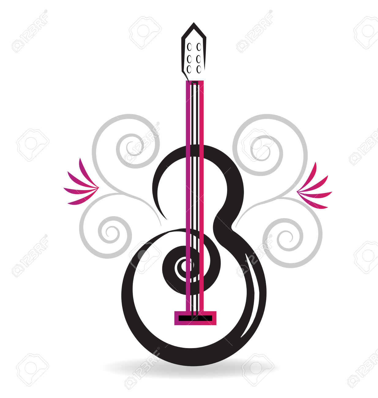 Music business clipart - Clipground