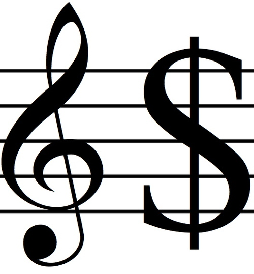 1000+ images about Music Business Ideas on Pinterest.