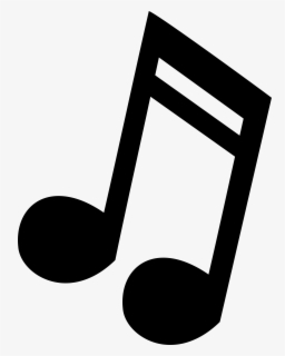 Free Music Clip Art with No Background.