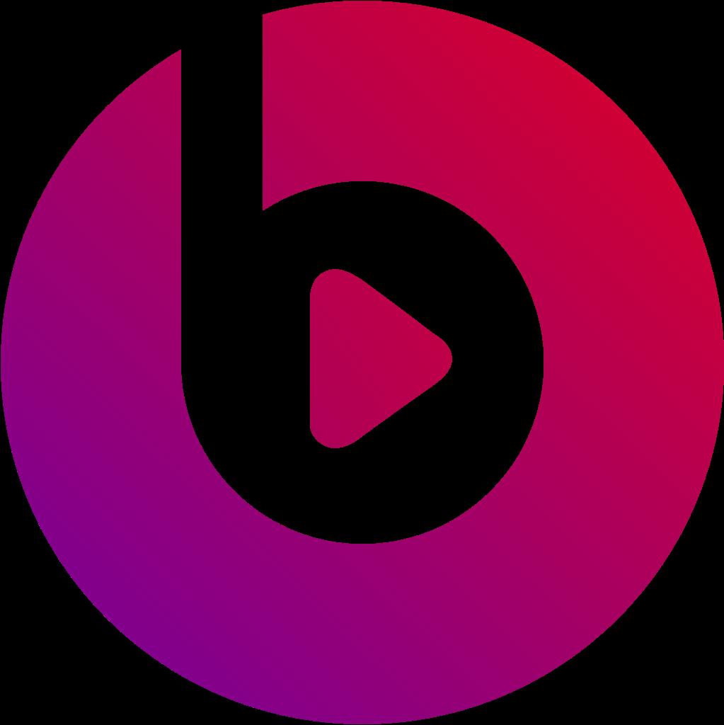 Music Logo Png.
