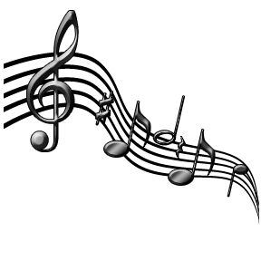 Music PNG.