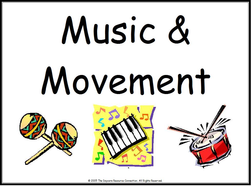 Music Center Clipart.