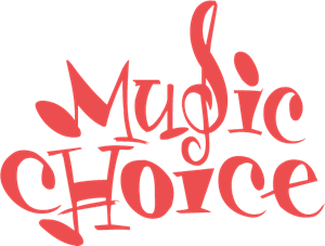 Music Choice Logo Vector (.EPS) Free Download.