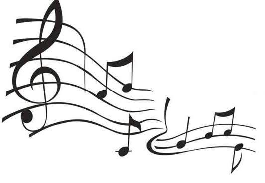 Download this Music clip art.