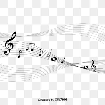 Music S, Music Clipart, Sheet Music, Stave PNG Transparent.