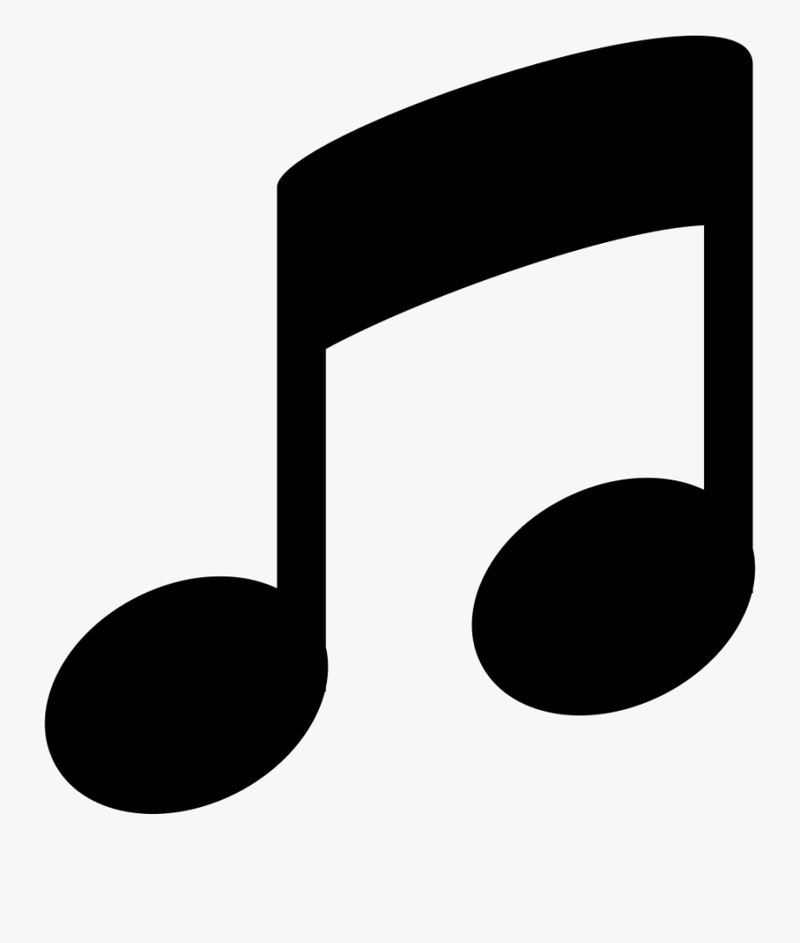 Png File Svg Music Track Png.