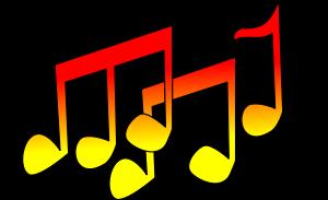 Free Clip Art Music & Clip Art Music Clip Art Images.