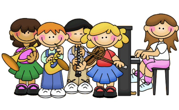 Music Conservatory Clipart Clipground