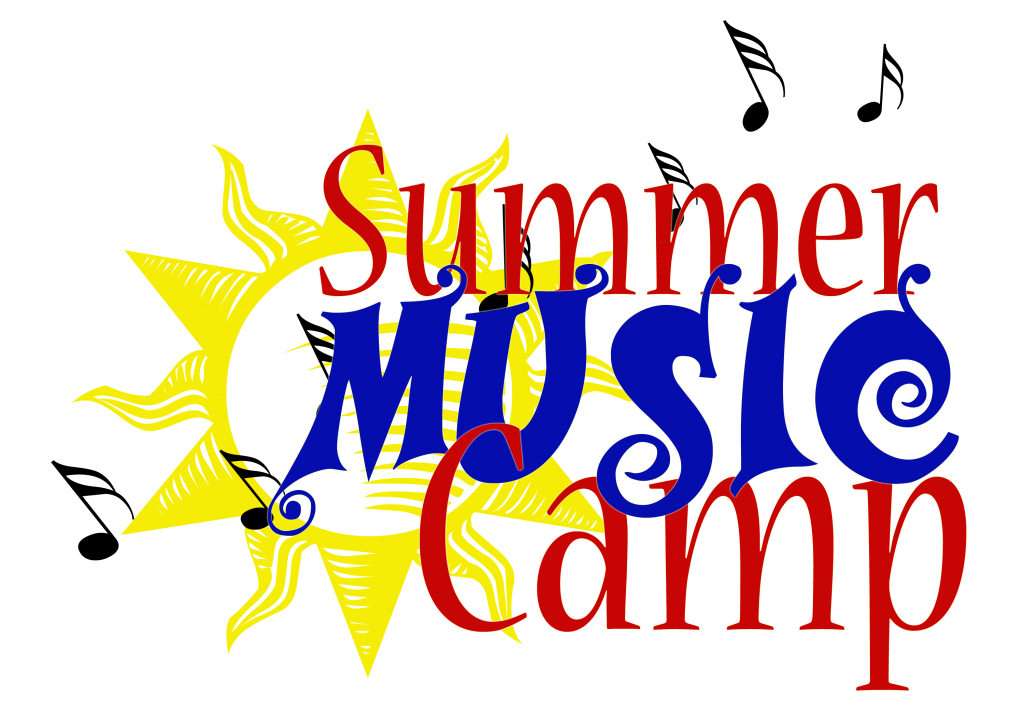 Music Conservatory Clipart