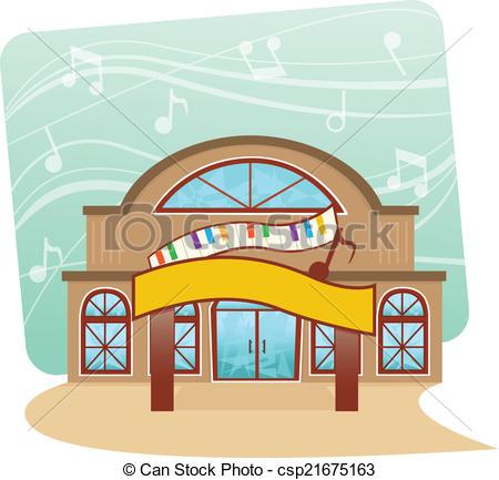 Music school Vector Clip Art EPS Images. 4,481 Music school.