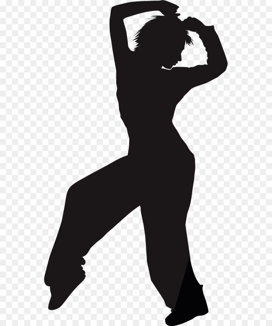 Dance Logo png download.