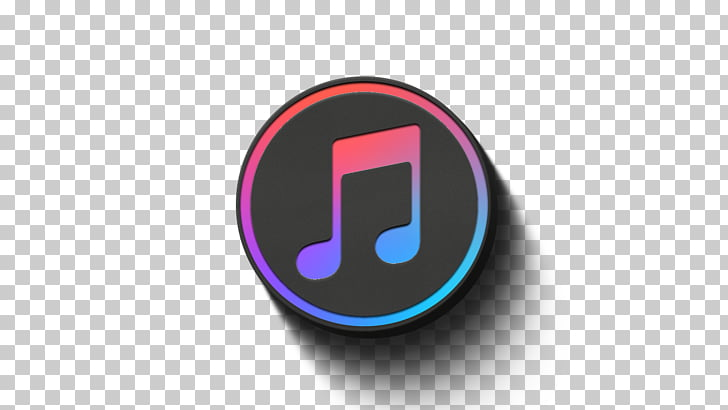 ITunes Store Logo Music , video icon PNG clipart.