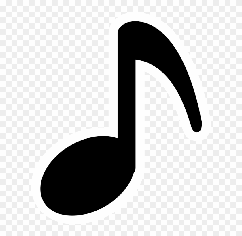 Computer Icons Musical Theatre Music Download.