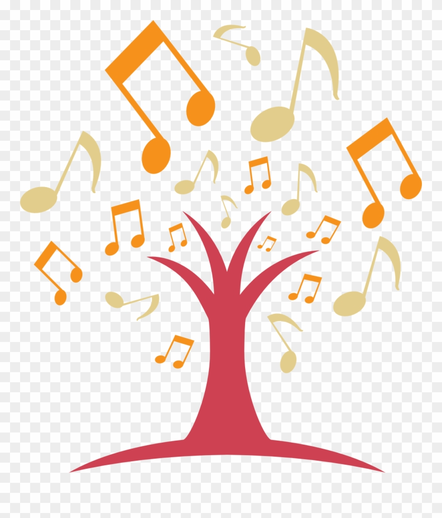 Music Education For Young Children Clipart (#4566967.