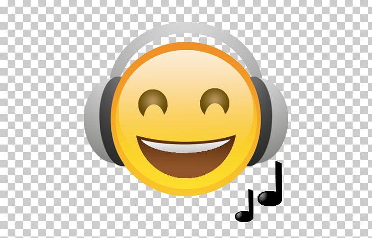 Apple Earbuds Emoji Headphones Music PNG, Clipart, Apple.