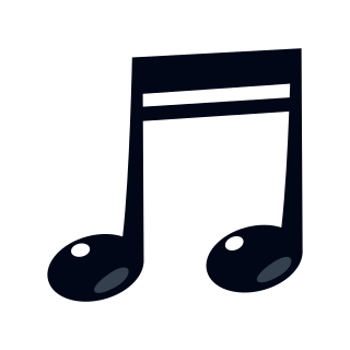 Music Emoji Png (101+ images in Collection) Page 1.
