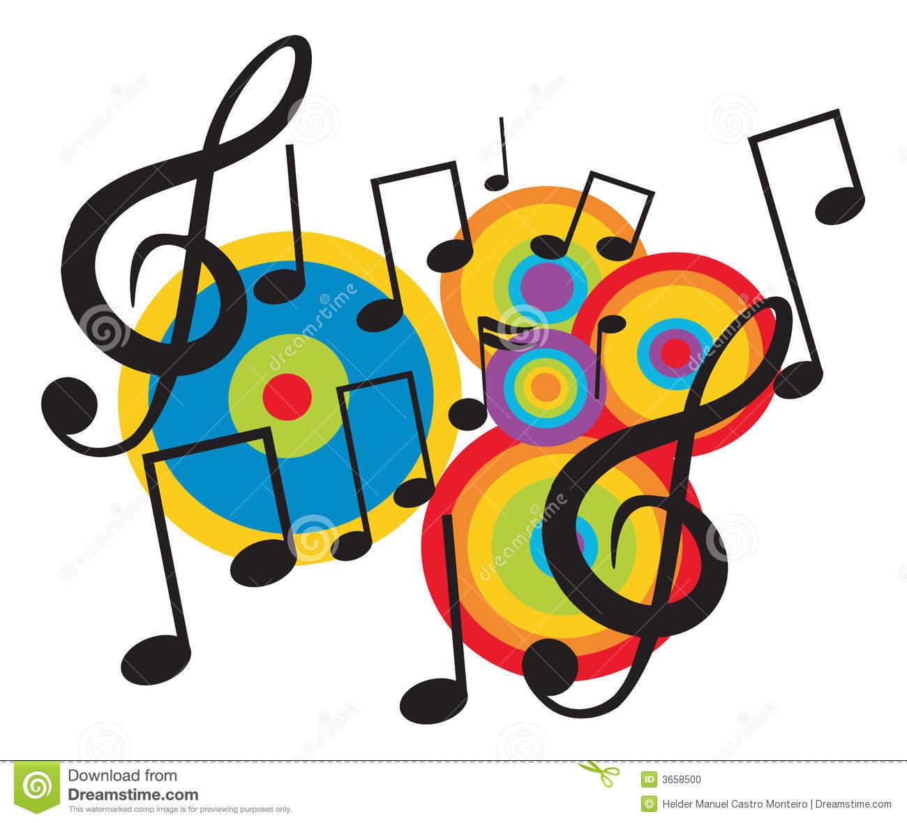 Clipart music musical entertainment, Clipart music musical.